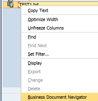 Step1_BusinessDocumentNavigator.png