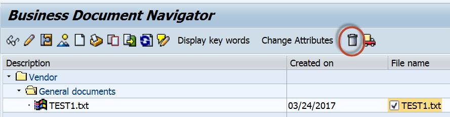Step2_BusinessDocumentNavigator.png