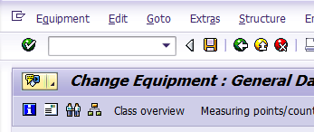 ChangeEquipment5b.png