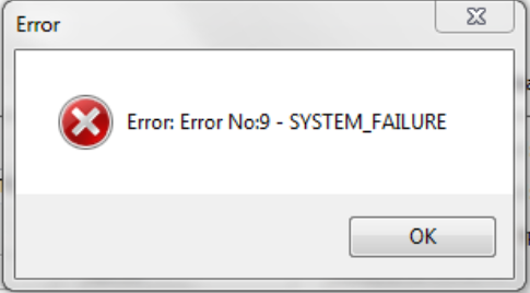 Error_No_9.PNG